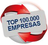 Top 100.000 Empresas