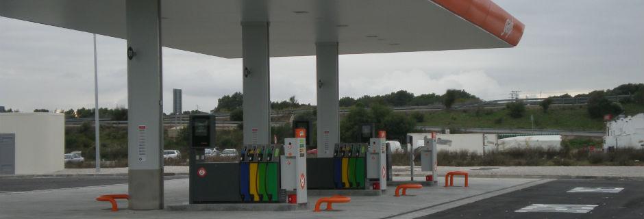 E.S. Jerez de la Frontera